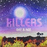 Day & Age (The Killers RMX)