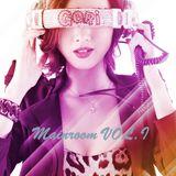 Mainroom Vol.I