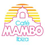 Eric Prydz - Cafe Mambo Ibiza Radio (We Are Ibiza 005) - 23.08.2013