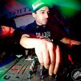 Pre Glade Warm Up Dubstep Mix 26052012