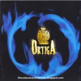 Ortiga. 3001-2. Akropolis Musik- ePark -Warner Special Marketing. 2000. Alemania
