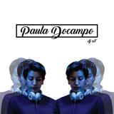 Paula Docampo - World Beat