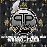 TPP & FRIENDS teaser by R.I.C.K.
