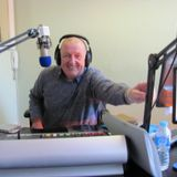 Keith Robinson's Midweek Breakfast Show - Wednesday 26th October 2016