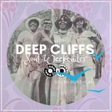 Soul Cool Records/ Laurent Réus - Deep Cliffs Soul Weekender 2019