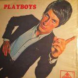 Musique pour les filles et les garçons