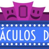 ESPECTÁCULOS DE ACÁ 16-06-2016