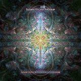 Spectrum Noise - Mystical Experiences 008