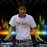 Hey Remember -2014-_-DJ HUU-_-(REMIX)
