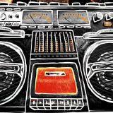 dj Ph.-beat-bass-baloom,madrid-010314