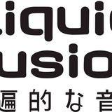 liquifusion rush
