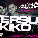 Alpha Top 40 #375 - week 17, 2014