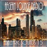 BALEARIC SOUNDS 15