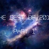 The Best Of 2012 @ Part 1