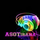 A State of Trance Yearmix 2006 - Armin van Buuren