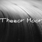 Theeor Moor Vol. 3 - Tech Deep