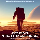 Sunless & Plu-Ton - Beyond The Atmosphere # 049