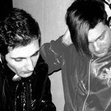 Moshic - I'm a Dark Pill 2-nd Anniversary on TM-Radio Dec 2015