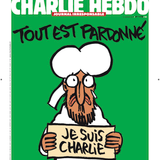ON VEUT CHARLIE HEBDO !