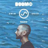 Swim Good Radio Episode 16 w/ Mercy Milano