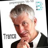More Bass pepespain 16-10