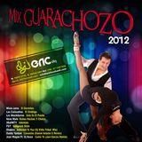 Eric DLQ - Guarachozo Mix 2012