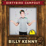 Billy Kenny - Dirtybird Campout Mix 2015