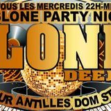 RE-PLAY _THE SLONE PARTY NIGHT _ RETROO NOSTALGIE -