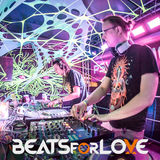 Jonah Moses B2B Jenda Legenda @ Beats 4 Love 2018 ღ part 1/2 – LOVE