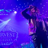 Magpie Salute - 2018-09-12, Harvest Jazz and Blues Festival, Fredericton, NB, Canada (CA14 omnis)