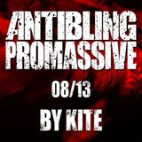 Kite - Antibling 08/13 Mix