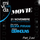 DeanGuys - MOVIE w/ Naima |21NOV14 Mivida Cafè| Part_2.avi