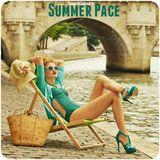 SoundColours | Summer Pace