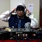 DJ Rishie-J Mixtape