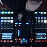 SoulfulHouse-70-80 mix by SteveDJ