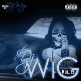 WigMix Vol 15