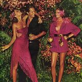 Balearic Mix #75 Primavera Obsession