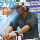 DJ Onnie (DaBeatmasta)