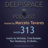 week313 - Deep Space Podcast