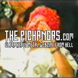 Podcast TP: Edición SGL'19
