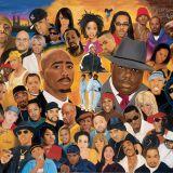 Dj Kommotion 90s rap mix