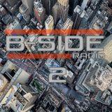B-Side Radio 2 : Hip-Hop and R&B
