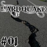 Hardquake #1 - Defqon.1