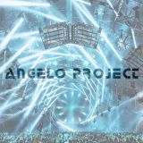 ANGELO PROJECT MIX SHOW #1 (EDM)
