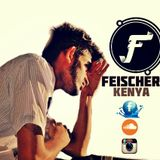 I AM FEISCHER (EPS 1)
