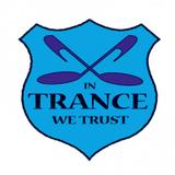 Are You Tranc-Ized?