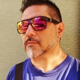 Sergio Arguero - Sequence 032 on Proton Radio -27-08-2017