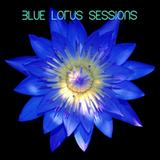 Blue Lotus Sessions 2018-12-17