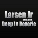 LarsenJr - Deep In Reverie 034