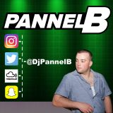 Dj Pannel B - Imma Do What I Want